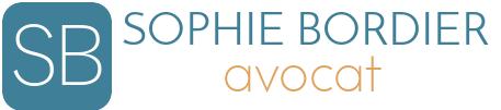 Sophie Bordier Avocat